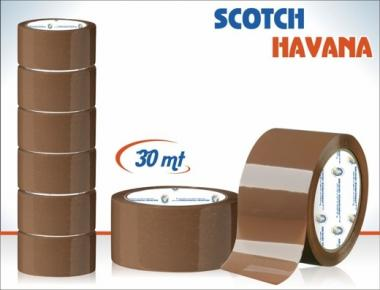 Scotch Avana 30 Mt art. 846447