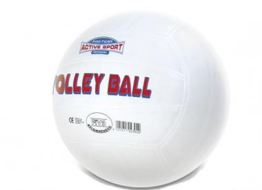 Pallone Volley Ball Active