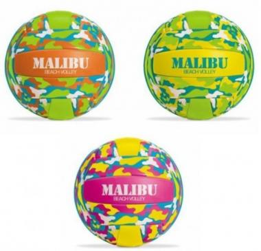 Pallone Beach Volley Malibu