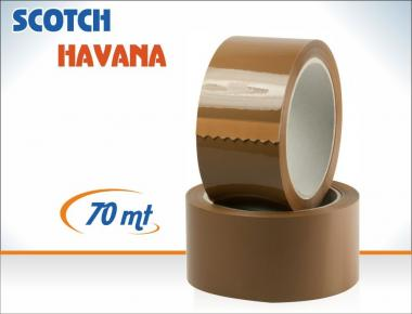 Scotch Havana 70MT